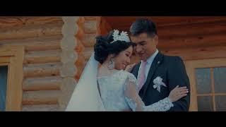 Erlan feat. azer- Брюнетка (Премьера клипа)