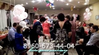 Promo на тему МАМА ЛЮБА ВНИМАНИЕ !! Номер телефона изменился 8951-0808-221
