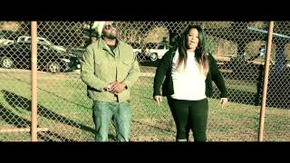 Positive Elevation Movement - Unstoppable (Official Music Video)