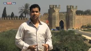 المغرب الثاني إفريقيا في السياحة
