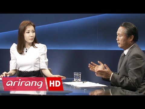 [Peninsula 24] Ep.37 - Cooperation with China, 'Key player on the North Korea Nuclear Issue'