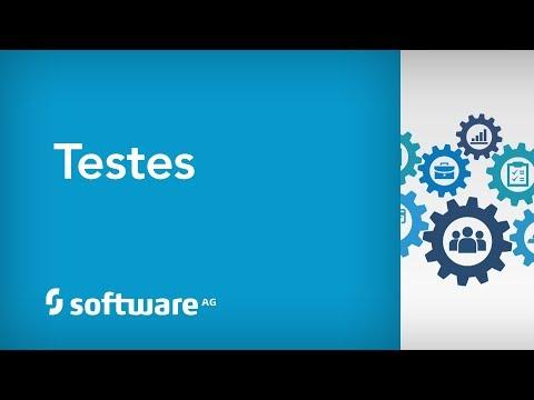 Testes
