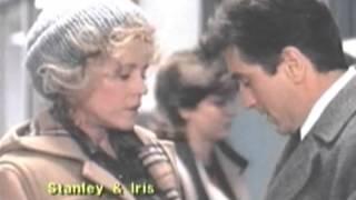 Stanley And Iris 1990 Movie