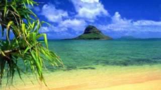vuclip Daniel Rae Costello - Take me to the Island