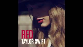 Скачать Taylor Swift All Too Well Audio