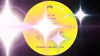 Herbie Mann - Superman (PAP Records Ltd. 1978)