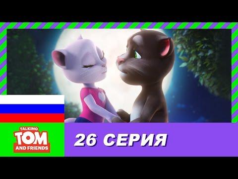 Все мультфильмы про Скуби Ду смотреть онлайн в хорошем