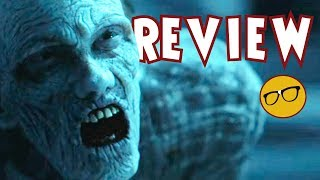 Castle Rock Season 1 Episode 10 Review