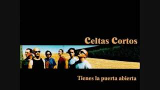 Watch Celtas Cortos La Mierda video