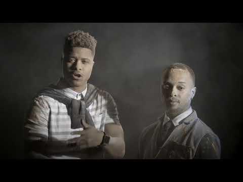 Teachers Anthem - Casey and Strick