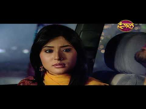 Kitni Mohabbat Hai  || New TV Show Promo || Mon-Sun @6:30 PM On #Dangal TV Channel