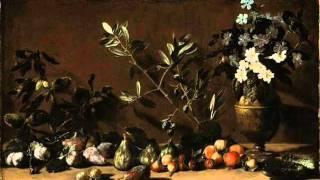 Giovanni Battista Fontana - Sonata IX