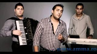 Repeat youtube video Ianis - Strainatatea