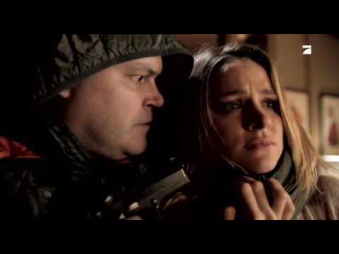 The Flash - Season 2 Episode 10 German Trailer [ProSieben]
