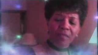 Barbara Lynn - You