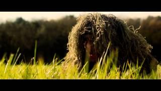 Миссия невыполнима: Племя изгоев - Эпизод «Открой дверь»