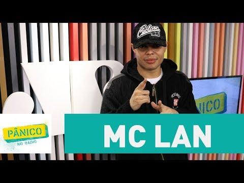 Mc Lan - Pânico - 12/12/17