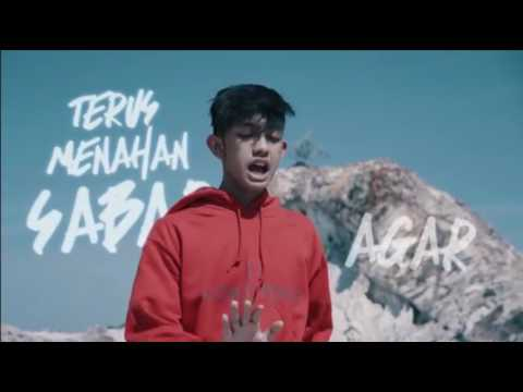 (MPOP) Top Best Malay Song 2016/2017 Part 1