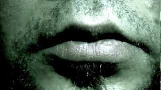 Sgt Tiki feat. Hanna Gargour - If You Wanna (Touch Me)
