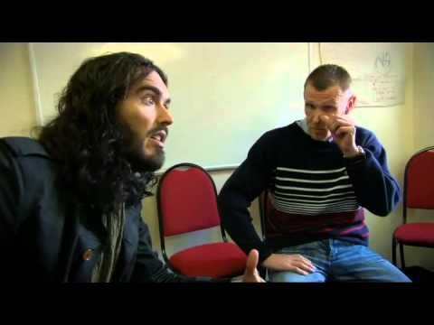 russell brand from addiction to recovery youtuberussell brand from addiction to recovery