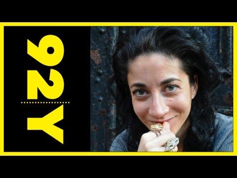 Lauren Oliver with Lev Grossman: Panic