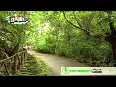 ROAR in Negros Oriental