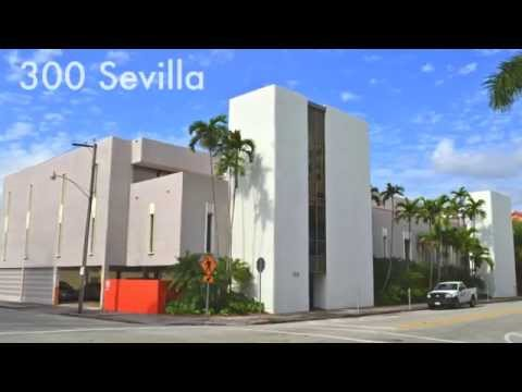 300 Sevilla - GoogleGlass Tour