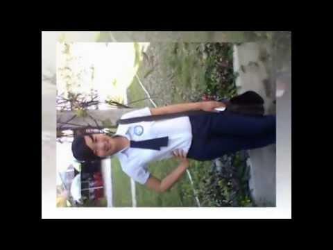 THPT Ngan Dừa lớp 12cc-2013-2014