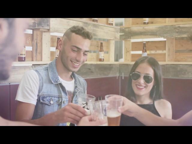 Rock Brewery - Birrificio artigianale di Sicilia