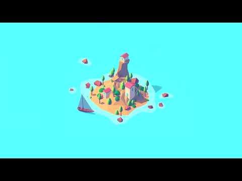 "[FREE] Lil Yachty x Kodak Black Type Beat 2019 – ""Island"" | Free Type Beat | Tropical Instrumental"