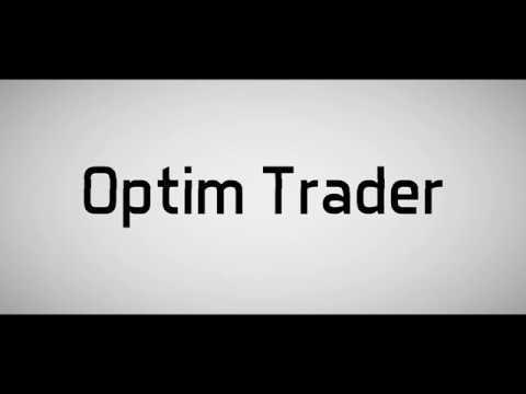 Real Live Trading Day 16 - Optim Trader Expert Advisor