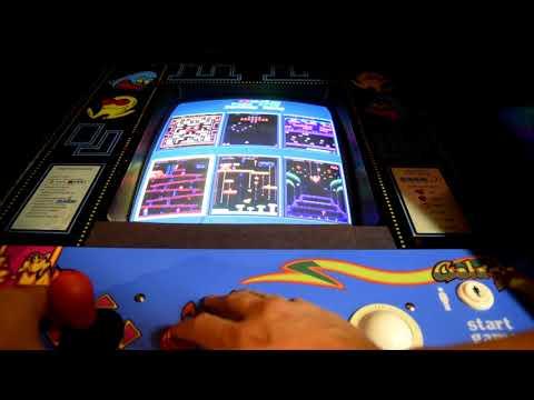 60-in-1-icade-multicade-arcade-multigame-jamma-review
