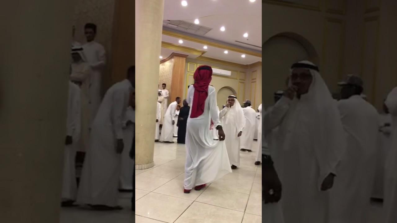 رقص خكري Youtube