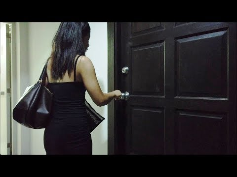 ☮❤ Hot Vietnamese Girls work at Le Duyen Beauty Salon in Saigon Vietnam from YouTube · Duration:  10 minutes 58 seconds