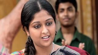 Weekend-e Surjoday । Trailer।Bengali Film।Debdut। Basabdutaa । Kalyan Sen Barat। Iman Chakraborty