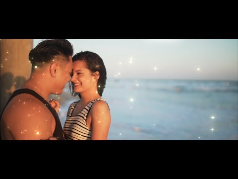 Stardust - Marc Lawrence Ft. Raymundo (Official Music Video) Lyric