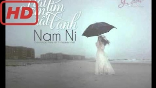 [Vietsub by Phùng Lâm 我 的 好冷 好冷   My Heart Is Very Cold - Nam Ni (Y-Heaven.net)