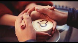 Молитва о замужестве и личной жизни(, 2013-03-08T14:27:06.000Z)