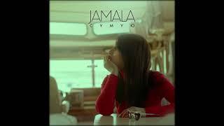 Jamala - Любити / AUDIO