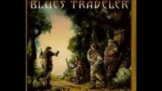Watch Blues Traveler Sweet Pain video