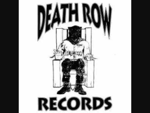 Dr. Dre, RBX 'High Powered' (Instrumental Loop)