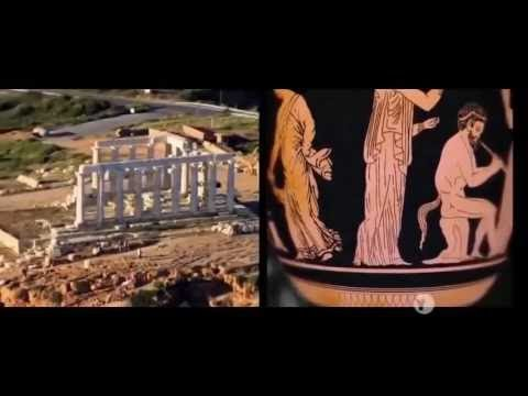 Fibonacci Sequence Documentary - Golden Section Explained - Secret Teachings