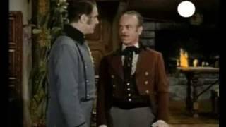 El Zorro Disney Temporada 1 Cap. 39-1