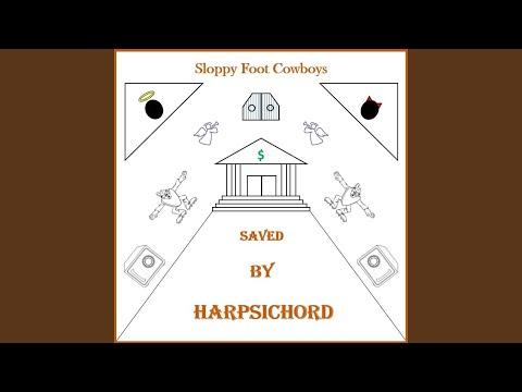Sloppy Foot Cowboys - Vile and Splendid tonos de llamada