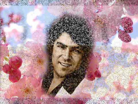 Ahmad Zaher- Bahar Amad /بهار امد