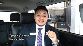 Buying A Car With Bad Credit? Here Is What You Need To Know!