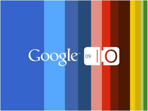 Google I/O 2009 - Keynote Day 1 (full)