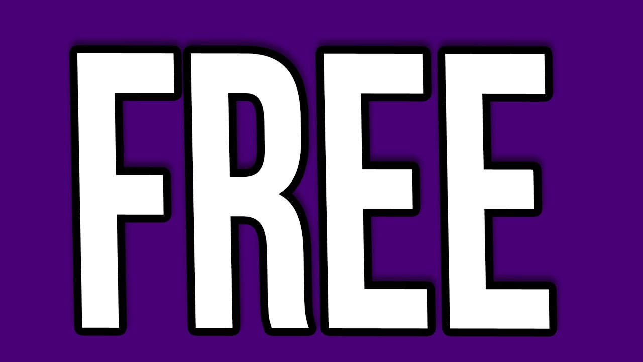 FREE Pro Tools Template with Download Link