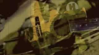 Смотреть клип The Humans - Soldier Song
