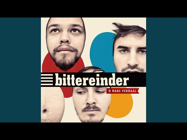 a tale of three cities bittereinder